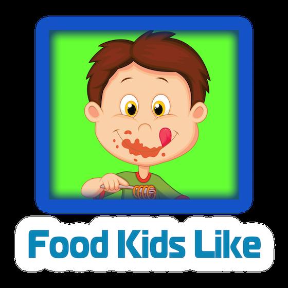 Foodkidslike